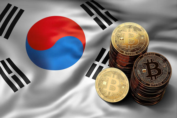 Major Korean Exchanges are Expanding Beyond Korea